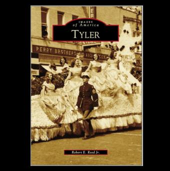 ImagesofAmerica-Tyler