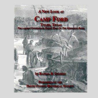 ANewLookAtCampFord_cover