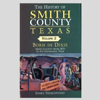 TheHistoryOfSmithCo_Vol-2_cover