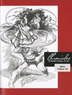 Chronicles-45-1