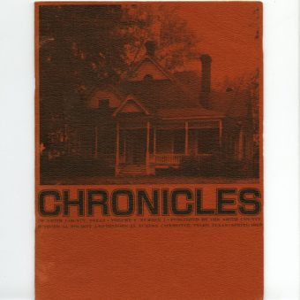 Chronicles-04-1