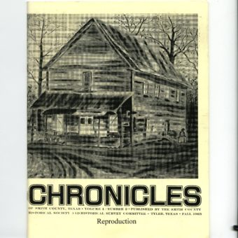 Chronicles-04-2R