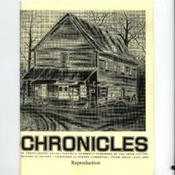 Chronicles-04-2R
