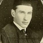 Joseph Baldwin